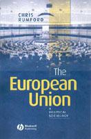 european_union_200